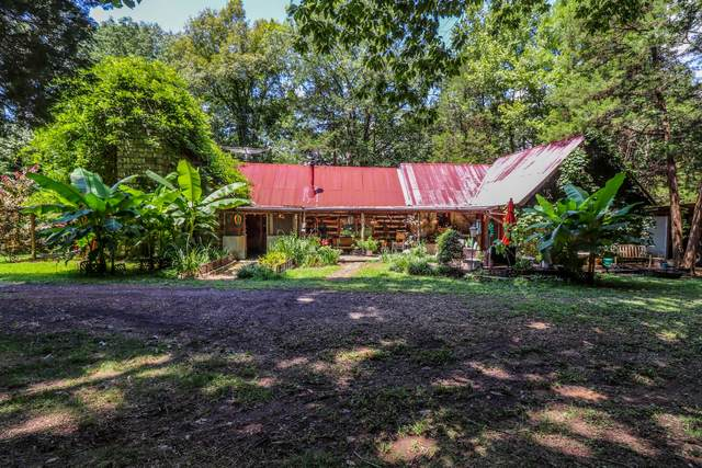 199 Carsey Brook Ln, Bethpage, TN 37022 (MLS #RTC2176156) :: Adcock & Co. Real Estate