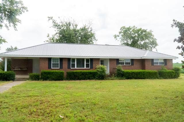 7310 Beasleys Bend Rd, Lebanon, TN 37087 (MLS #RTC2176204) :: HALO Realty