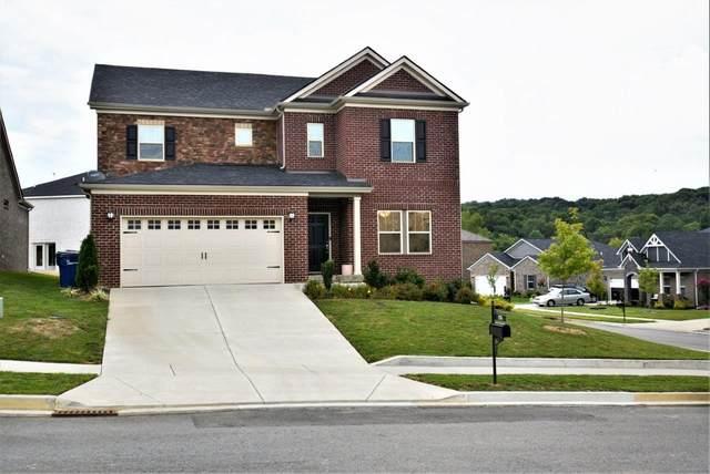 576 Fall Creek Cir, Goodlettsville, TN 37072 (MLS #RTC2176205) :: Berkshire Hathaway HomeServices Woodmont Realty