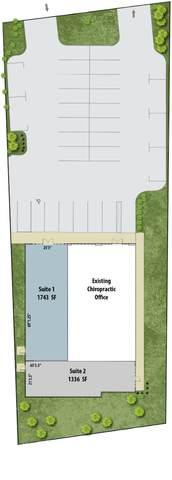 4117 Gallatin Pike, Nashville, TN 37216 (MLS #RTC2176264) :: Village Real Estate