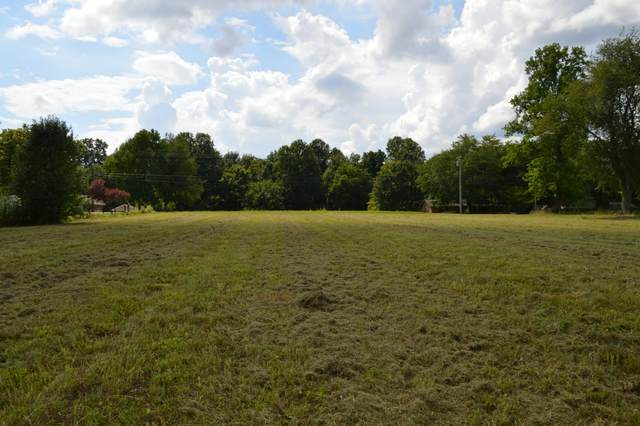 664 N Palmers Chapel Rd, White House, TN 37188 (MLS #RTC2176289) :: The Milam Group at Fridrich & Clark Realty
