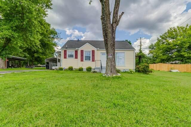 1202 Saturn Dr, Nashville, TN 37217 (MLS #RTC2176303) :: Village Real Estate
