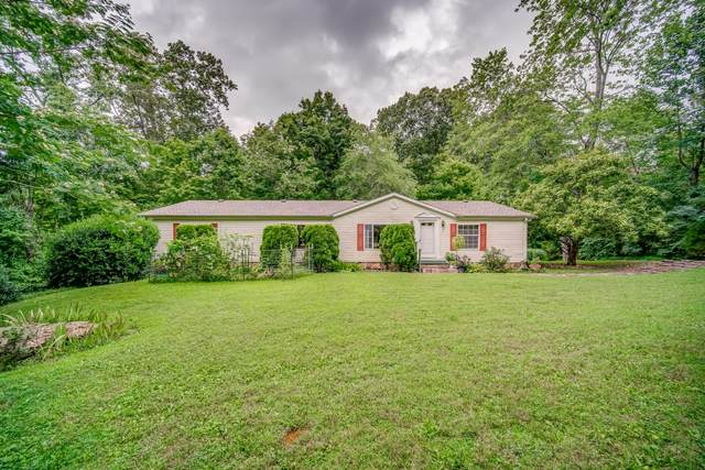 221 N Browns Ln, Portland, TN 37148 (MLS #RTC2176318) :: Adcock & Co. Real Estate