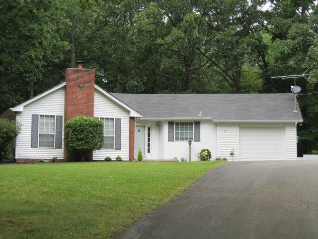 2903 Highway 70 E, Dickson, TN 37055 (MLS #RTC2176393) :: CityLiving Group