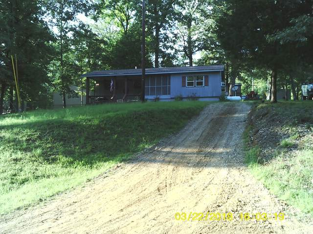 507 Forest Trl, Bumpus Mills, TN 37028 (MLS #RTC2176422) :: Nashville on the Move