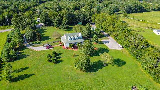 2951 Owl Hollow Rd, Franklin, TN 37064 (MLS #RTC2176460) :: Armstrong Real Estate