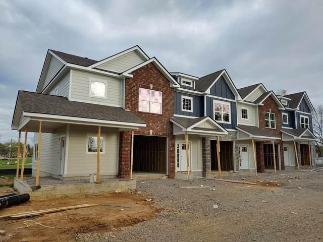 805 Coles Ferry Pike, Lebanon, TN 37087 (MLS #RTC2176589) :: Nashville on the Move