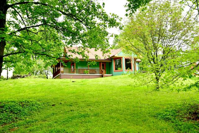 504 Menees Ln, Madison, TN 37115 (MLS #RTC2176652) :: Cory Real Estate Services