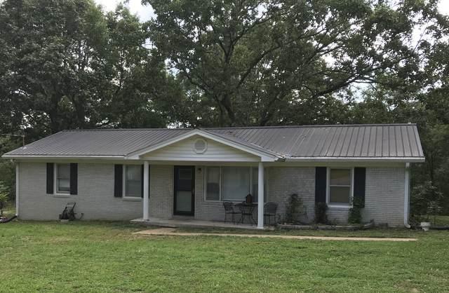5988 Highway 230, Lyles, TN 37098 (MLS #RTC2176803) :: Village Real Estate