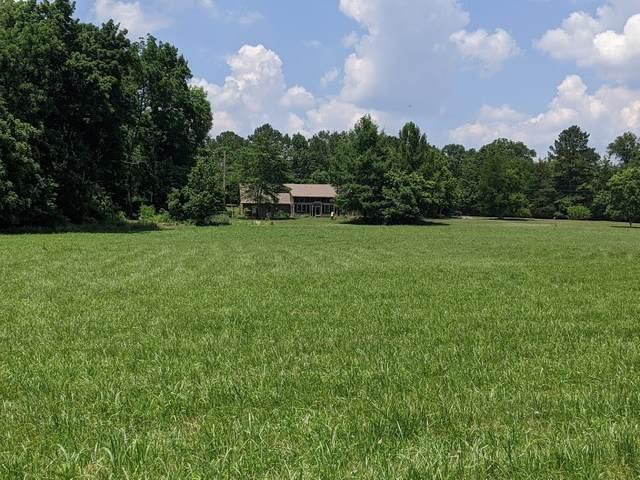 3965 Turnersville Rd, Cedar Hill, TN 37032 (MLS #RTC2176809) :: Felts Partners