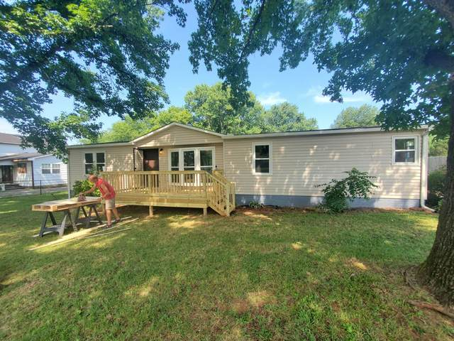202 Boone Dr, Smyrna, TN 37167 (MLS #RTC2176882) :: Maples Realty and Auction Co.