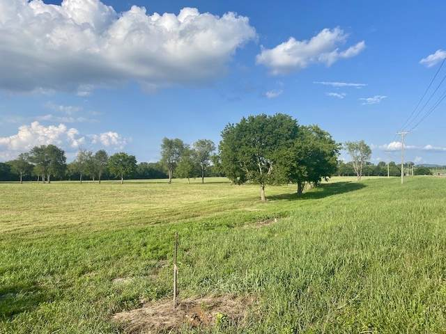 5 Lascassas Hwy, Lascassas, TN 37085 (MLS #RTC2176912) :: Maples Realty and Auction Co.
