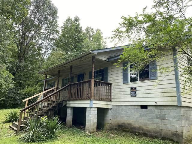 1900 Hurricane Loop, Tennessee Ridge, TN 37178 (MLS #RTC2176974) :: RE/MAX Homes And Estates