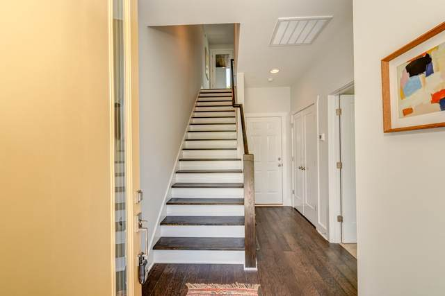 1720 Delta Ave, Nashville, TN 37208 (MLS #RTC2177007) :: CityLiving Group