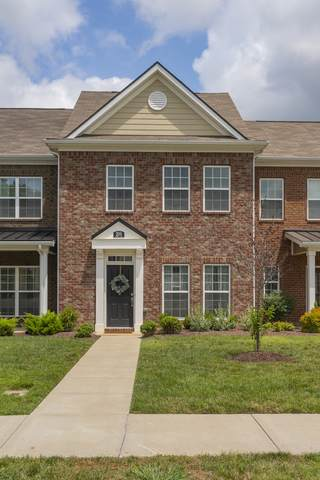 209 Oldbury Ln, Spring Hill, TN 37174 (MLS #RTC2177116) :: Berkshire Hathaway HomeServices Woodmont Realty