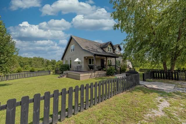 7570 Pewitt Rd, Franklin, TN 37064 (MLS #RTC2177152) :: Berkshire Hathaway HomeServices Woodmont Realty