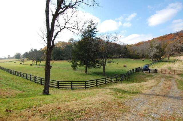 0 Hillsboro Rd, Franklin, TN 37069 (MLS #RTC2177205) :: Fridrich & Clark Realty, LLC