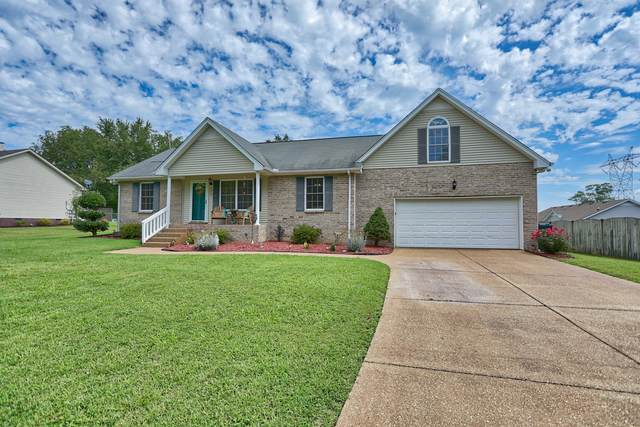 7696 S Swift Rd, Goodlettsville, TN 37072 (MLS #RTC2177208) :: Berkshire Hathaway HomeServices Woodmont Realty