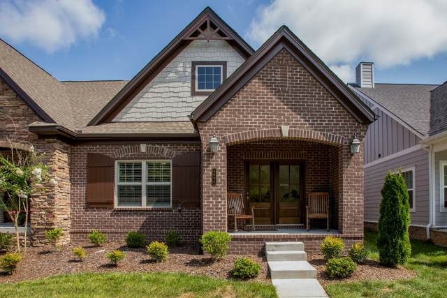 2093 Moultrie Cir, Franklin, TN 37064 (MLS #RTC2177252) :: Berkshire Hathaway HomeServices Woodmont Realty