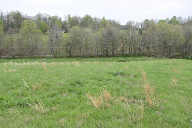 0 Rogues Fork Rd., Bethpage, TN 37022 (MLS #RTC2177469) :: FYKES Realty Group