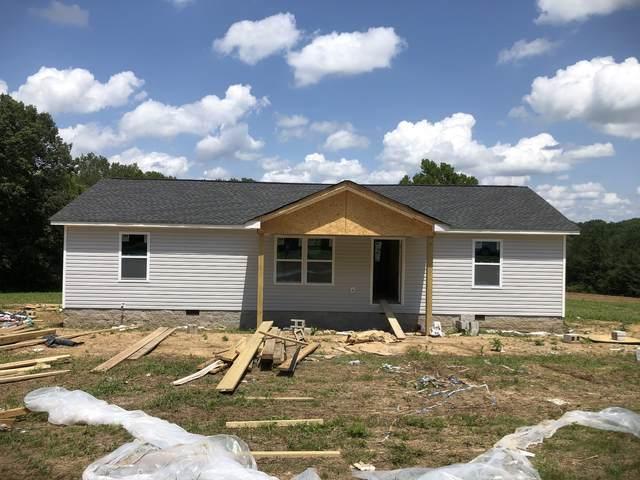 3235 Highway 25 W, Hartsville, TN 37074 (MLS #RTC2177543) :: Village Real Estate