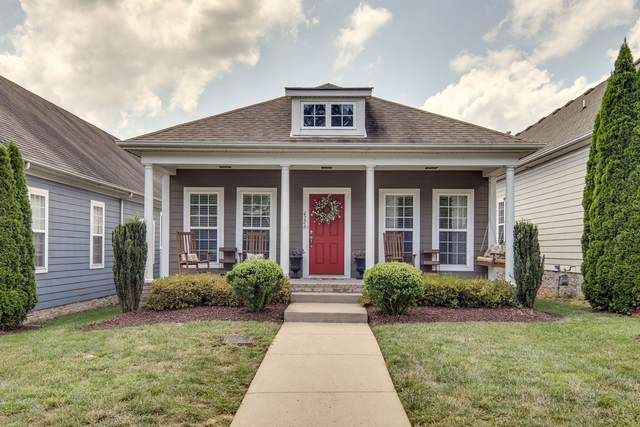 4326 Barnes Cove Dr, Nashville, TN 37211 (MLS #RTC2177546) :: Adcock & Co. Real Estate