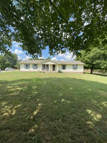 221 Riddle Ln, Loretto, TN 38469 (MLS #RTC2177585) :: RE/MAX Homes And Estates