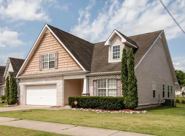 1617 Good Day Ct, Nashville, TN 37207 (MLS #RTC2177617) :: Village Real Estate