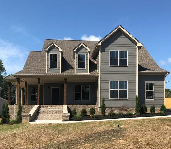 154 Joy Ln, Greenbrier, TN 37073 (MLS #RTC2177637) :: Village Real Estate