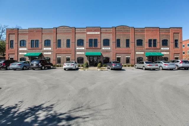 3325 Aspen Grove Dr, Franklin, TN 37067 (MLS #RTC2177703) :: Fridrich & Clark Realty, LLC