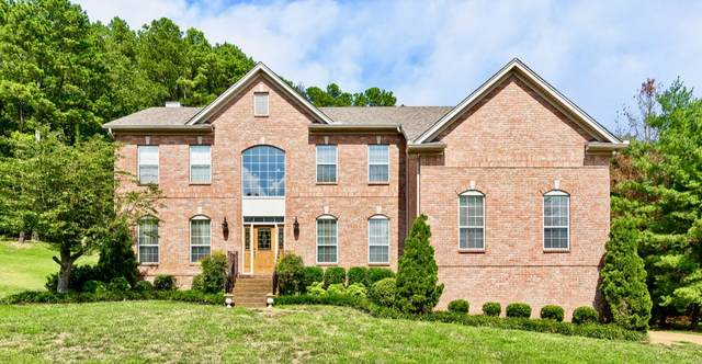 404 Wf Rust Ct, Nashville, TN 37221 (MLS #RTC2177728) :: HALO Realty