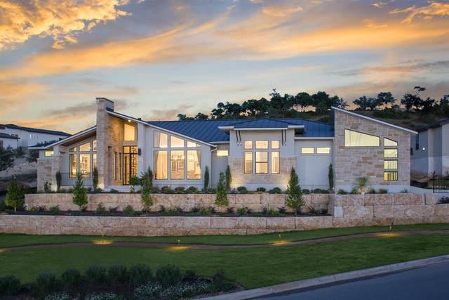 6409 High Top Ct, Franklin, TN 37067 (MLS #RTC2177874) :: Village Real Estate