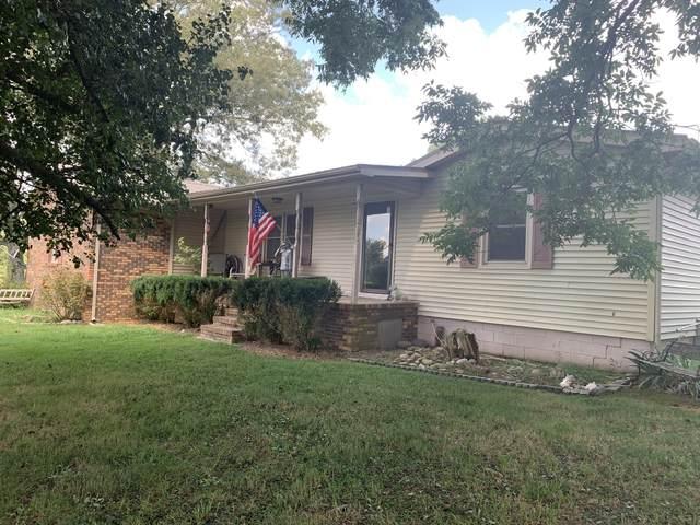 1989 Paynes Church Rd, Estill Springs, TN 37330 (MLS #RTC2177882) :: Village Real Estate