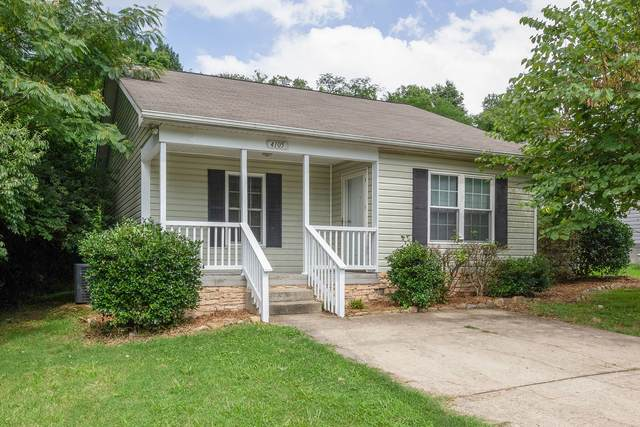 4105 Providence Park Ln, Nashville, TN 37211 (MLS #RTC2177987) :: CityLiving Group