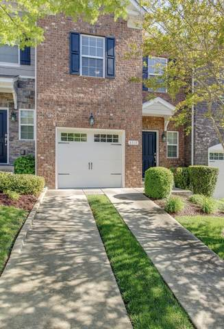 3714 Shane Point Pl, Nashville, TN 37211 (MLS #RTC2178119) :: Oak Street Group