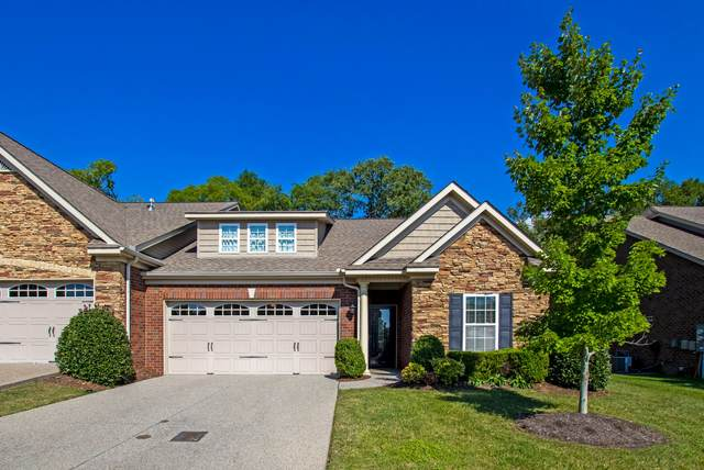 414 Stonegate Dr, Lebanon, TN 37090 (MLS #RTC2178139) :: Armstrong Real Estate