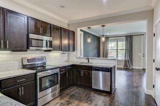 643 James Ave A, Nashville, TN 37209 (MLS #RTC2178205) :: EXIT Realty Bob Lamb & Associates