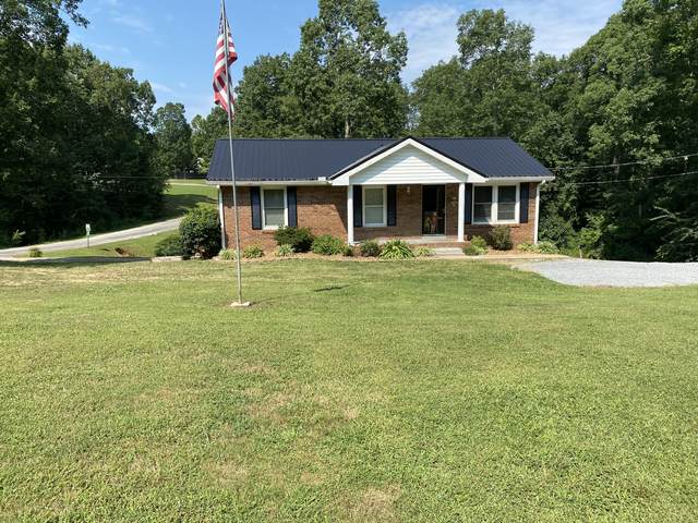 5787 Washer Rd, Lyles, TN 37098 (MLS #RTC2178250) :: CityLiving Group