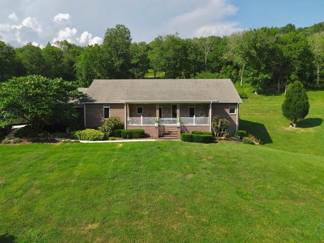 15185 Hopewell Rd, Silver Point, TN 38582 (MLS #RTC2178324) :: Village Real Estate