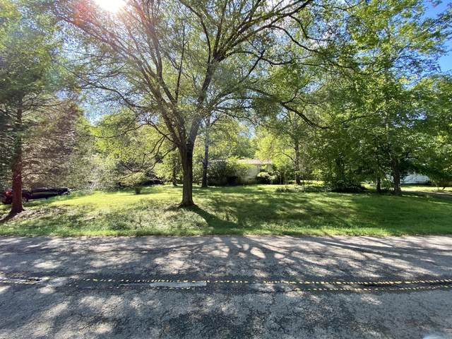3309 Freeman Hollow Rd, Goodlettsville, TN 37072 (MLS #RTC2178350) :: Benchmark Realty
