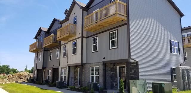 173 Ramsden Ave, La Vergne, TN 37086 (MLS #RTC2178436) :: DeSelms Real Estate