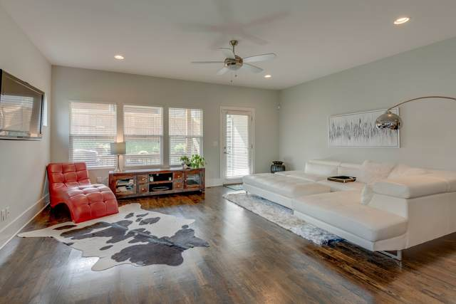 417A 35th Ave N, Nashville, TN 37209 (MLS #RTC2178529) :: The Milam Group at Fridrich & Clark Realty