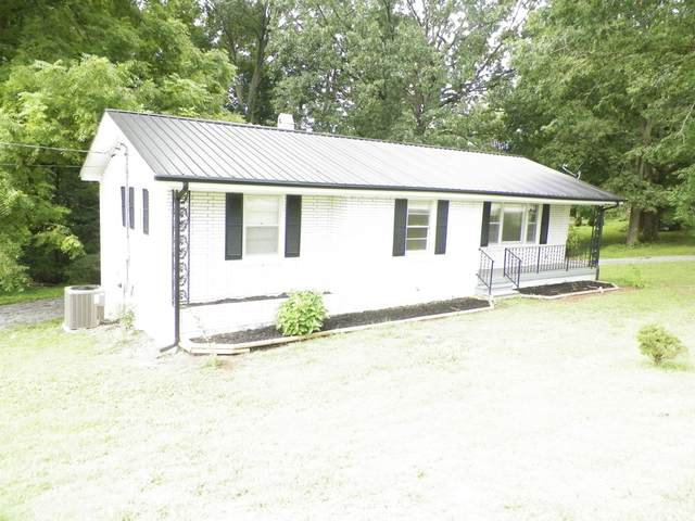 818 Lafayette Rd, Red Boiling Springs, TN 37150 (MLS #RTC2178651) :: Nashville on the Move