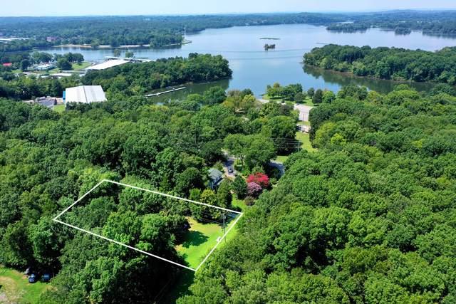 60 Davis Corner Rd, Mount Juliet, TN 37122 (MLS #RTC2178746) :: RE/MAX Homes And Estates