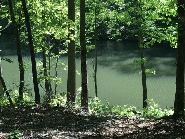 0 Trussell Creek Trl, Sewanee, TN 37375 (MLS #RTC2178761) :: Nashville on the Move