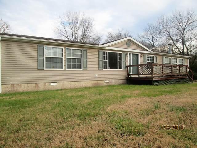 4807 Lickton Pike, Whites Creek, TN 37189 (MLS #RTC2178816) :: Nashville on the Move