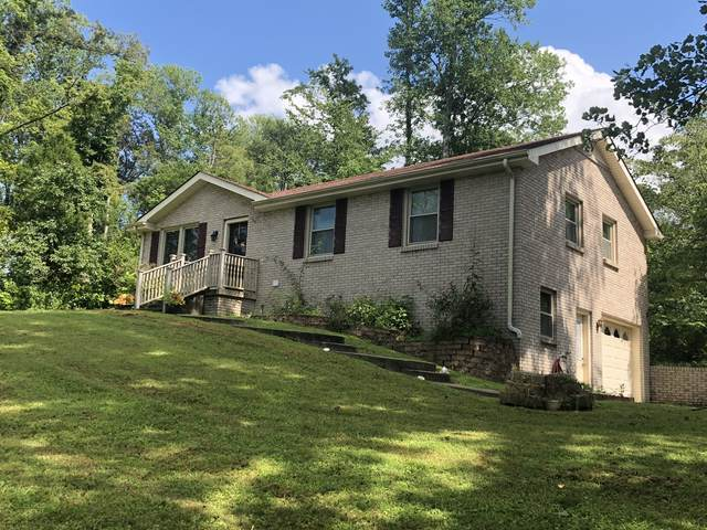 1540 Ryes Chapel Rd NW, Southside, TN 37171 (MLS #RTC2178824) :: The Miles Team | Compass Tennesee, LLC