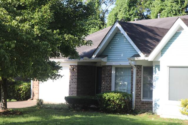 402 Bradford Grn, Nashville, TN 37221 (MLS #RTC2178844) :: Felts Partners