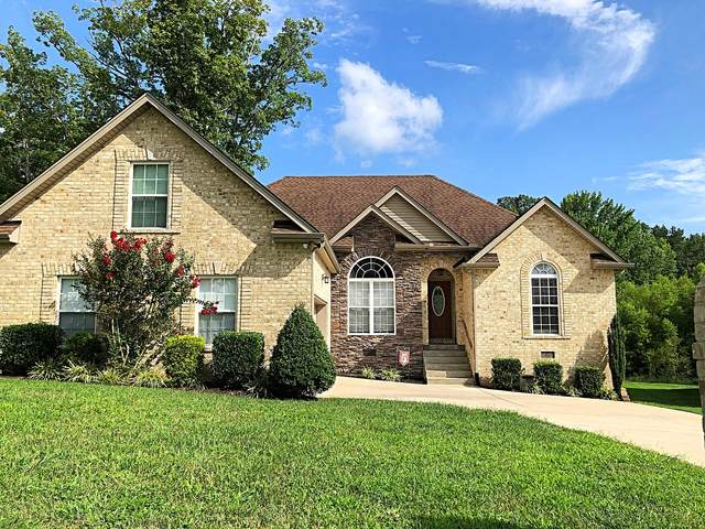 416 Artesa Dr, White House, TN 37188 (MLS #RTC2178849) :: Village Real Estate