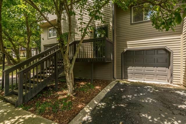 109 Summit Ridge Ct, Nashville, TN 37215 (MLS #RTC2178861) :: Benchmark Realty